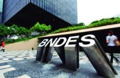 Legalidade. BNDES diz que trabalha para aperfeiçoar suas práticas socioambientais para dar empréstimo (ALE SILVA/ESTADÃO CONTEÚDO - 28.01.2015)