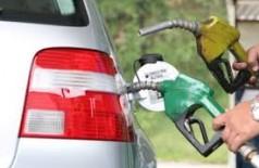 Postos serão obrigados a informar se vendem gasolina formulada