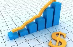 Pela 1ª vez, mercado prevê inflação acima de 10% neste ano