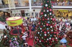Compras de Natal vão movimentar R$ 174 milhões em MS