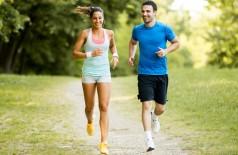 O que você precisa saber antes de começar a correr