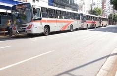 Com alta para R$ 3,25, tarifa de ônibus de Campo Grande é a 5ª maior das capitais