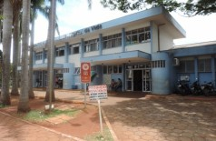 Ação garante manutenção de convênio de R$ 2,5 milhões para Hospital da Vida de Dourados