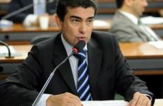 Atuação de Marçal Filho enquanto deputado federal em Brasília ainda rende bons frutos para a população de Dour... (Divulgação)