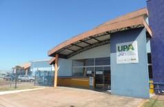 Polêmica envolve a UPA 24 Horas de Dourados após morte de jovem que sofreu acidente de moto (94 FM)