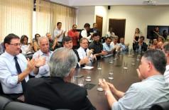Publicado o decreto que aumenta teto do Simples em Mato Grosso do Sul