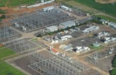 Mato Grosso do Sul deixa de arrecadar  R$ 700 milhões de ICMS do gás