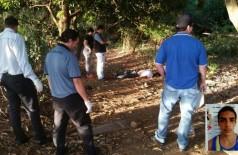 Jovem com várias passagens pela polícia é morto a tiros na Vila Cachoeirinha; vídeo