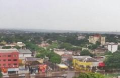 Segunda maior cidade do Estado, Dourados comemora 81 anos hoje
