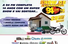 Banner: Regulamento Promoção da casa própria, mobília e moto
