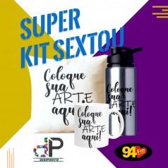 Banner: Super Kit Sextou