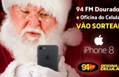 Banner: Promoção Natal Mágico